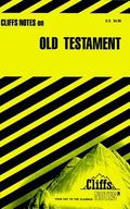 Cliffsnotes Old Testament