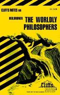 Heilbroner's the Worldly Philosophers
