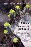 Rock Garden in the South