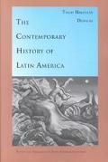 Contemporary History of Latin America