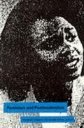 Boundary 2 (Volume 19, Number 2, Summer 1992): Feminism and Postmodernism, Vol. 19 - Margare...