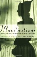Illuminations Women Writing on Photography from the 1850s to the Present