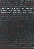 Social Medicine Reader