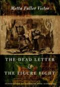 Dead Letter & the Figure Eight