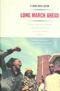 Long March Ahead African American Churches And Public Policy In Post-civil Rights America