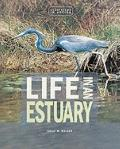 Life in an Estuary The Chesapeake Bay