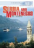 Serbia And Montenegor in Pictures