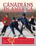 Canadians in America