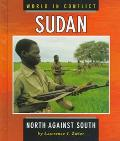 Sudan North Against South