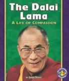 Dalai Lama A Life of Compassion