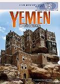 Yemen in Pictures