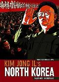 Kim Jong-il's North Korea
