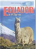 Ecuador in Pictures