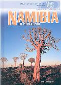 Namibia in Pictures