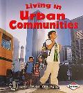Urban Communities