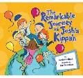 The Remarkable Journey of Josh's Kippah (Kar-Ben Favorites)