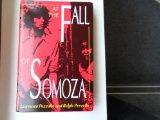 At the Fall of Somoza (Pitt Latin American Series)