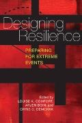 Designing Resilience : Preparing for Extreme Events