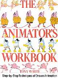 Animator's Workbook