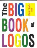 Big Book of Logos
