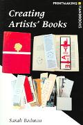 Creating Artists' Books