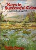 Keys to Successful Color - Foster Caddell - Hardcover