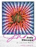 Judy Chicago An American Vision
