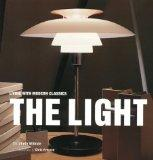 Living with the Modern Classics: The Light