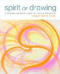 Spirit of Drawing