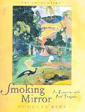 Smoking Mirror: An Encounter with Paul Gauguin - Douglas Rees - Paperback