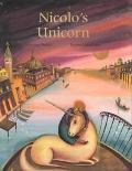 Nicolo's Unicorn