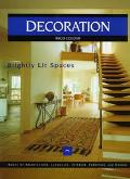 Decoration: Brightly Literature Space