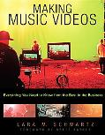Making Music Videos Everything You Need to Know from the Best in the Business