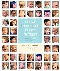 Facial Expressions Babies to Teens