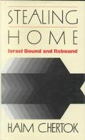 Stealing Home Israel Bound and Rebound