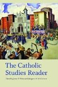 Catholic Studies Reader