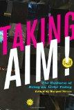 Taking AIM!: The Business of Being an Artist Today