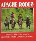 Apache Rodeo