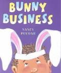 Bunny Business