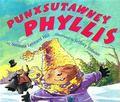 Punxsutawney Phyllis