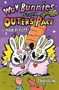 Wuv Bunnies from Outers Pace