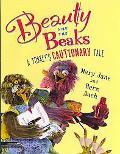 Beauty and the Beaks A Turkey's Cautionary Tale
