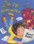 Zip, Zip....Homework