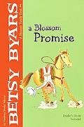 Blossom Promise