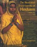 Illustrated Encyclopedia of Hinduism N-Z