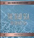 Dead Sea The Saltiest Sea