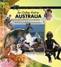 An Online Visit to Australia (Internet Field Trips)