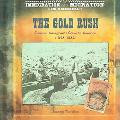 Gold Rush Chinese Immigrants Come to America (1848-1882