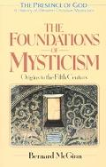 Foundations of Mysticism