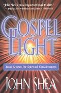 Gospel Light Jesus Stories for Spiritual Consciousness